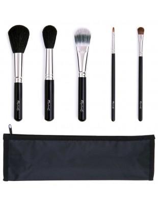 Kit de maquillage PRO1