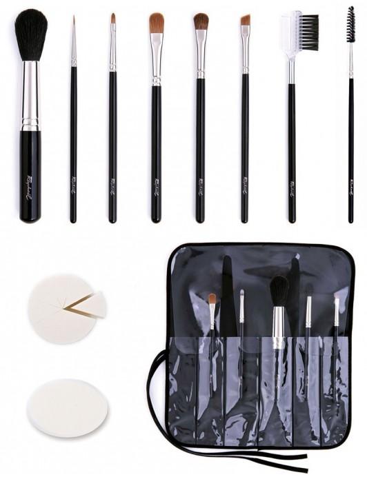 Kit de maquillage PRO2