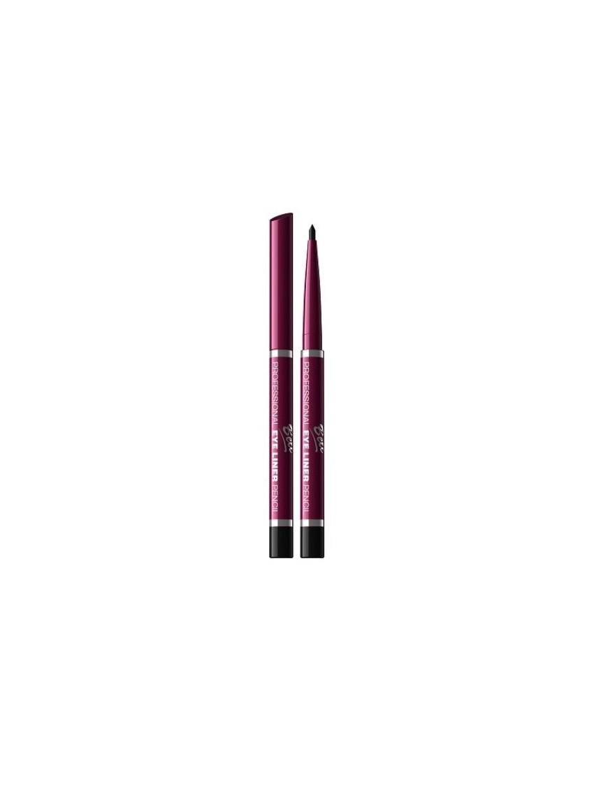 Crayon eye-liner Classic