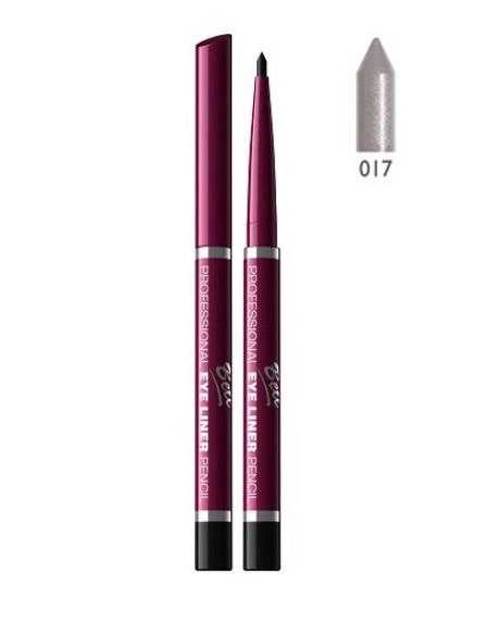 Crayon eye-liner Classic gris clair