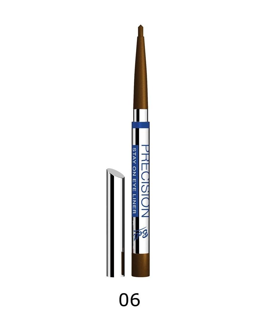 Crayon Eye-Liner Précision bronze