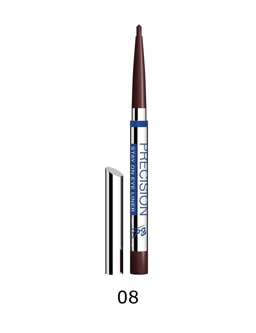 Crayon Eye-Liner Précision marron