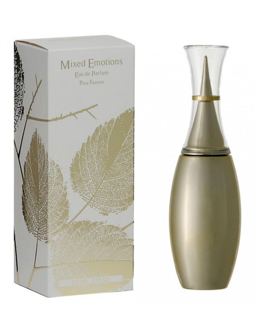 Parfum femme Mixed Emotions