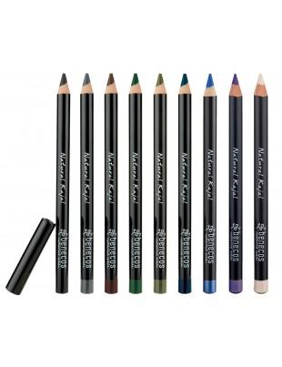 Crayon yeux naturel
