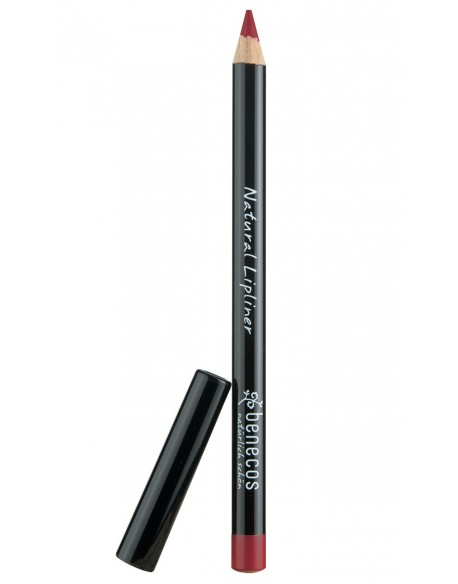 Lip-liner naturel rouge