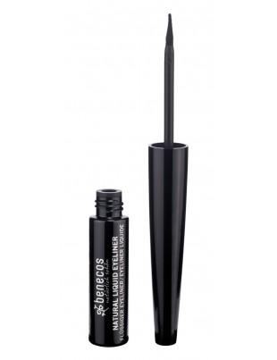 Eye-liner liquide naturel