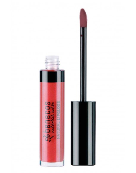 Gloss naturel flamengo