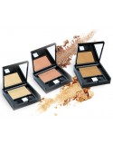 Kit highlighter 3 en 1