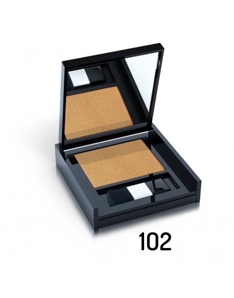 Kit highlighter bronze