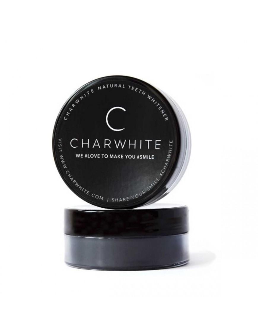 Blanchisseur dentaire Charwhite