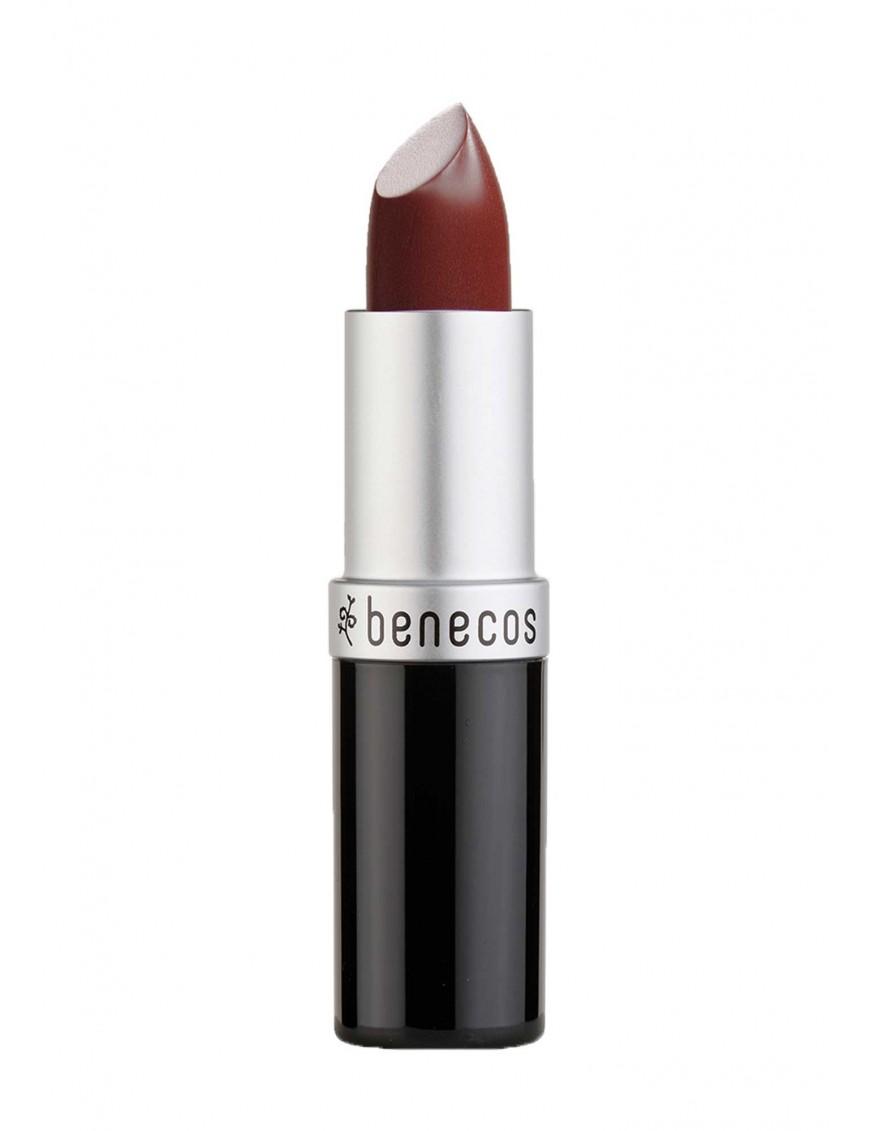 Rouge à lèvres naturel catwalk