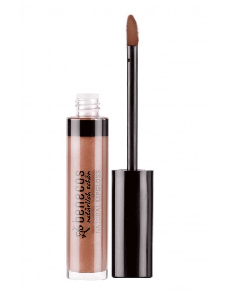 Gloss naturel nude