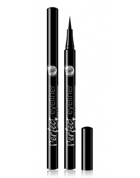 Eye-liner feutre waterproof