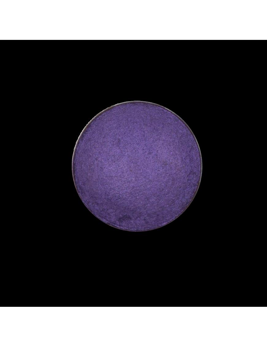 Recharge fard à paupières violet