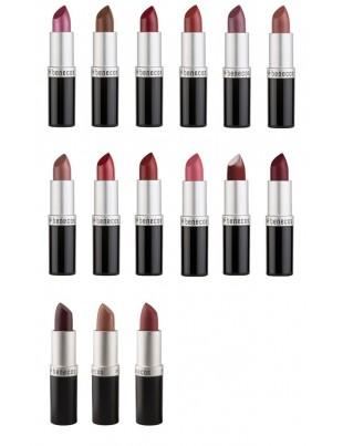 Rouge à lèvres naturel