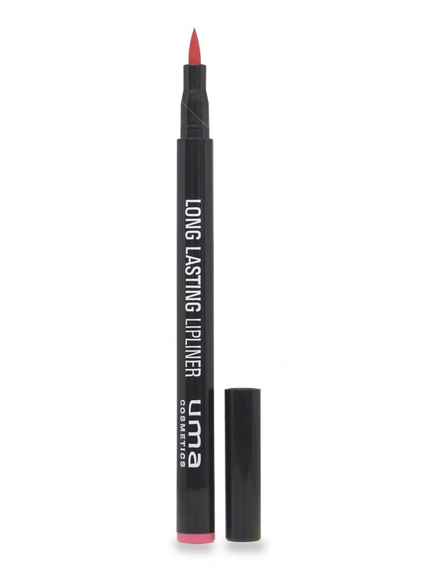 Lip-liner feutre longue tenue
