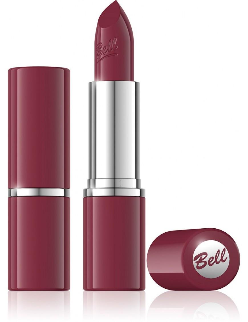 Rouge à lèvres crémeux