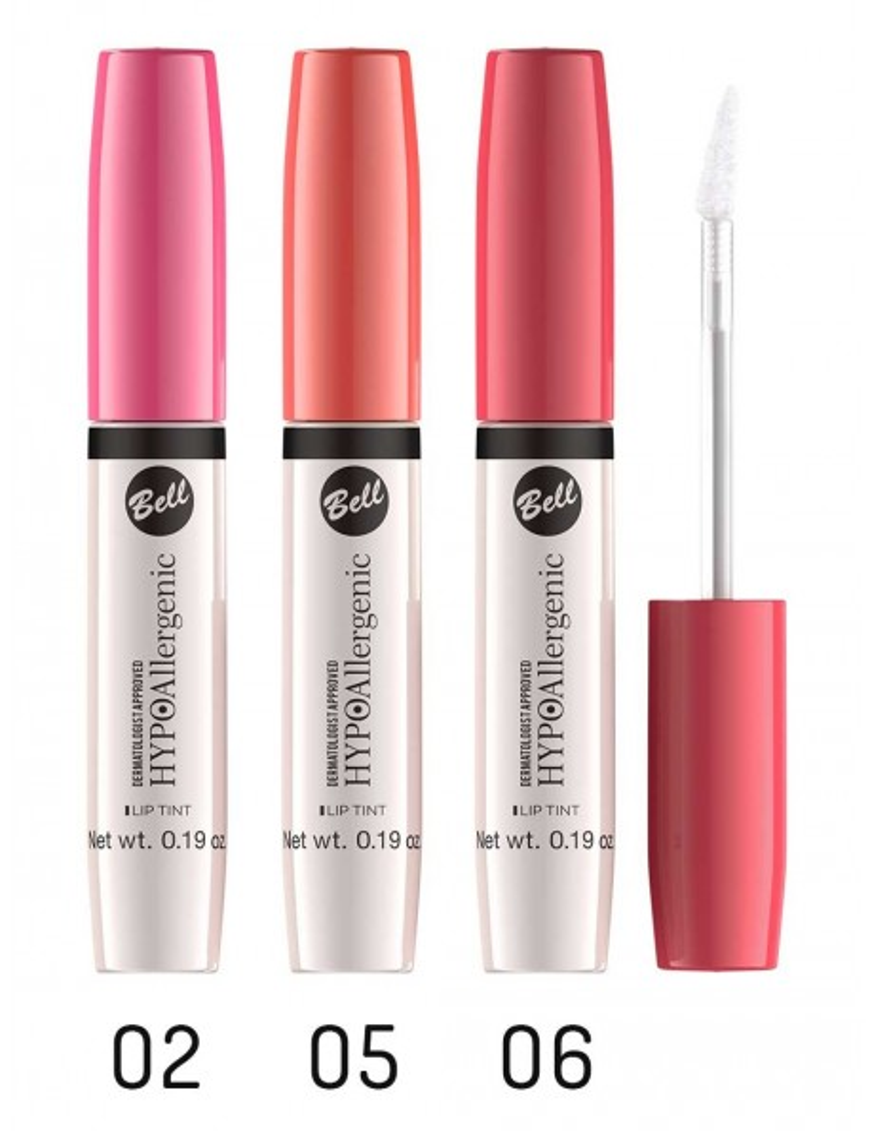 Maquillage Encre à lèvres