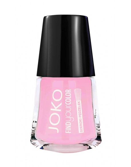 Vernis à ongles brillant simply bliss