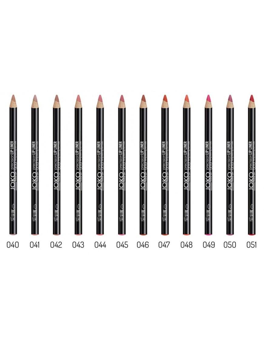 Crayon à lèvres joko