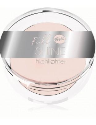 Full Shine Highlighter 01