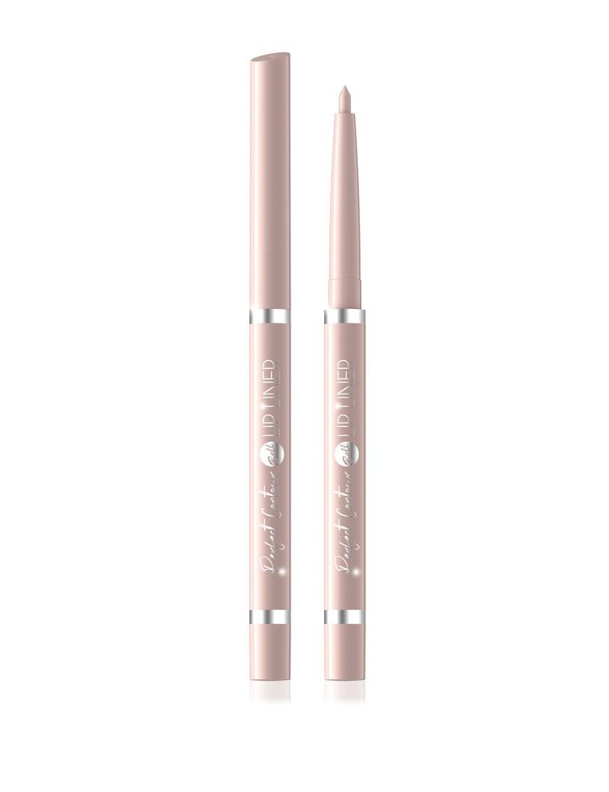Perfect Contour Lip Liner Pencil nude