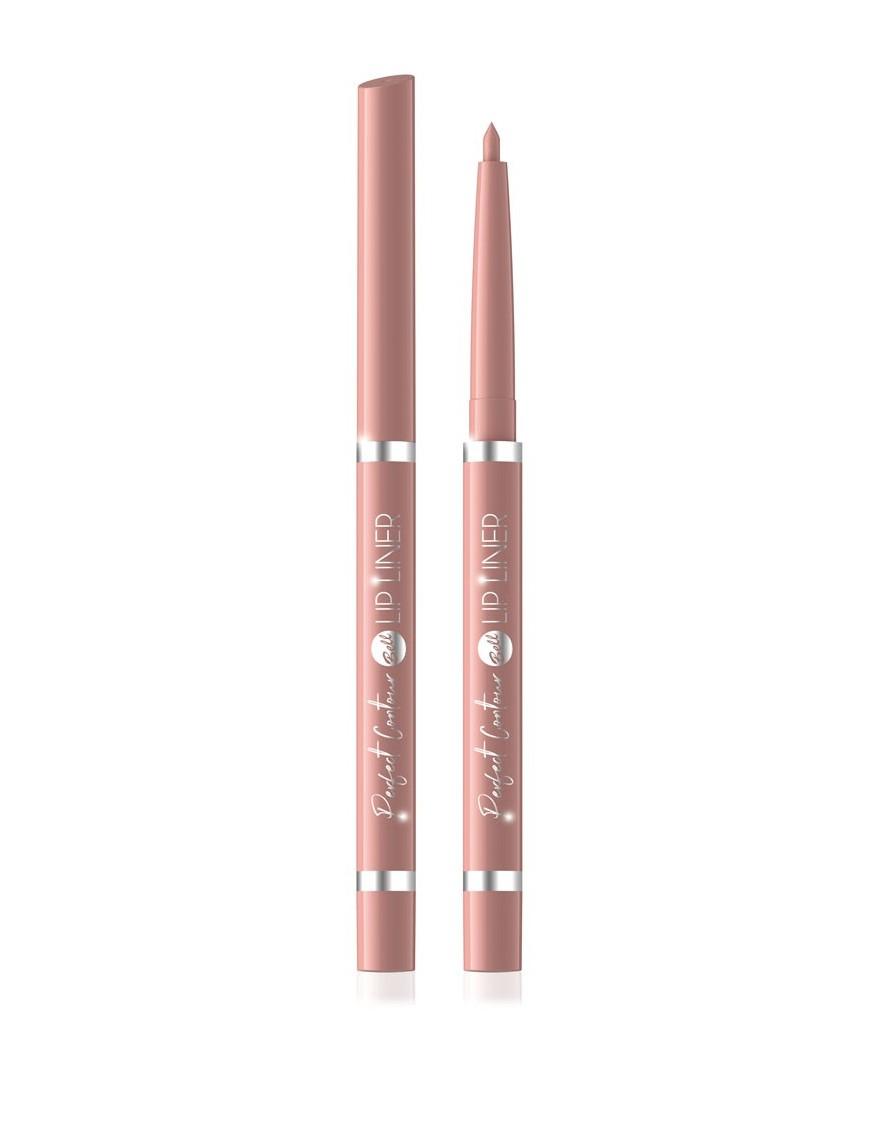 Perfect Contour Lip Liner Pencil beige