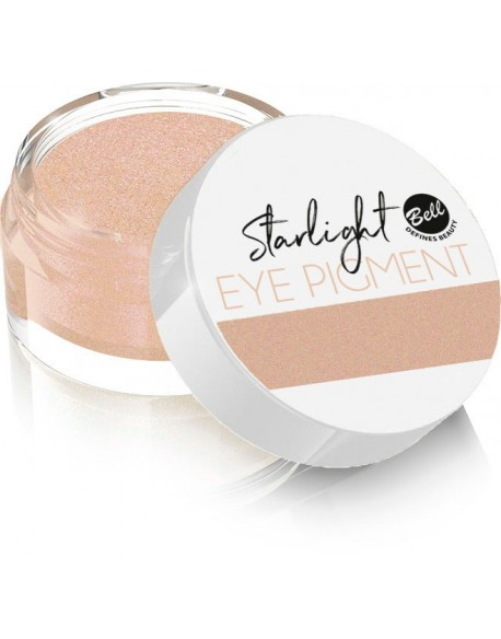 Starlight Eye Pigment champagne