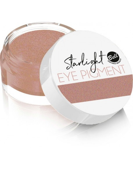 Starlight Eye Pigment cuivré