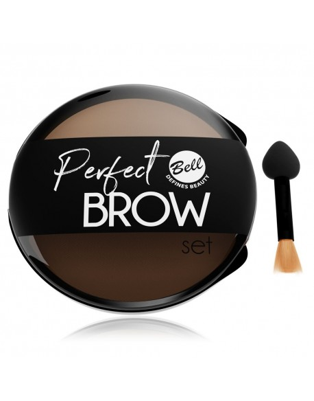 Perfect Brow