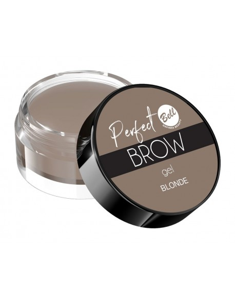 Perfect Brow Gel