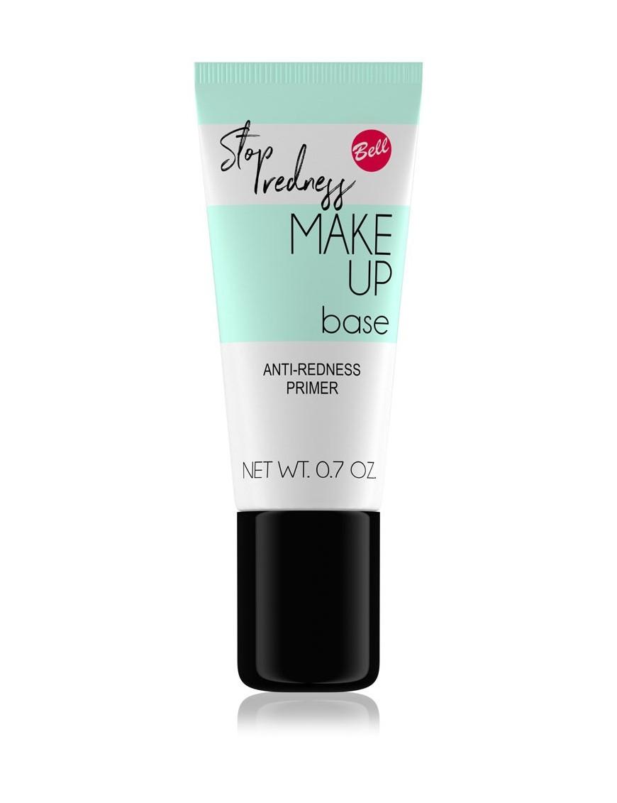 Stop Redness Make-Up Base
