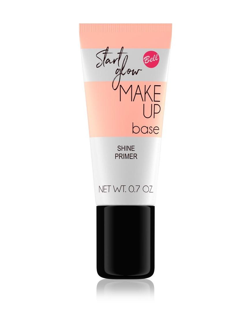 Start Glow Make-Up Base