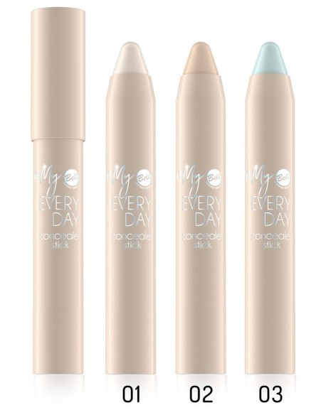 My Everyday Concealer Stick